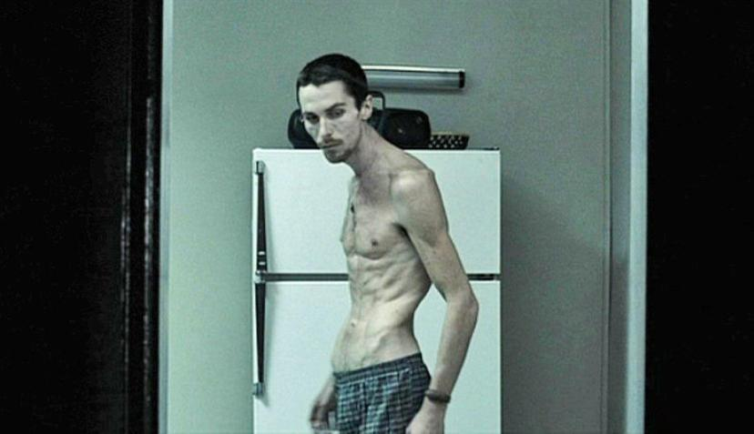 Name:  the-horrific-story-of-christian-bales-ass-while-making-the-machinist.jpeg Hits: 1533 Größe:  37,0 KB