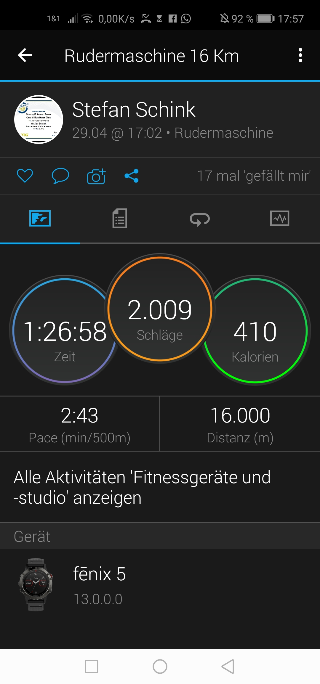 Name:  Screenshot_20190430_175726_com.garmin.android.apps.connectmobile.jpg